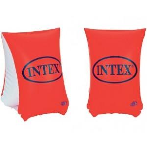 Нарукавник плавательный Deluxe Intex 58-641