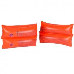 Нарукавник плавательный Intex 59-642 25х17см, красный