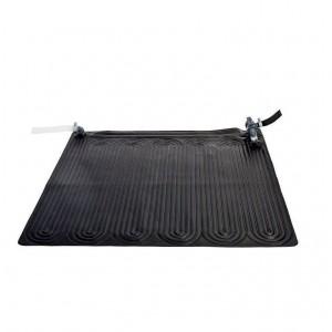 Солнечный нагреватель для бассейна Intex 28-685