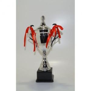 Кубок наградной 219А, высота 43 см