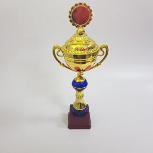 Кубок наградной 2КА-88А, высота 52см