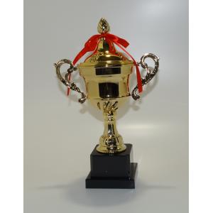 Кубок наградной 147-7С, высота 30см