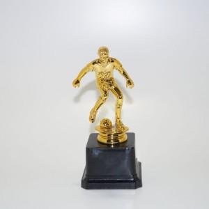 Кубок статуэтка на подставке Футбол YM 124