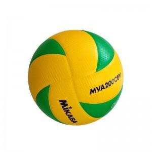 Мяч для волейбола Mikasa MVA200 CEV, №5