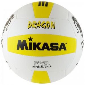 Мяч для волейбола Mikasa VXS-DR1
