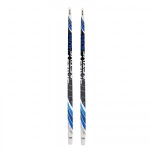 Лыжи пластиковые Бренд ЦСТ 150см