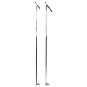 Палки лыжные Trek Universal ЦСТстеклопластик 90см